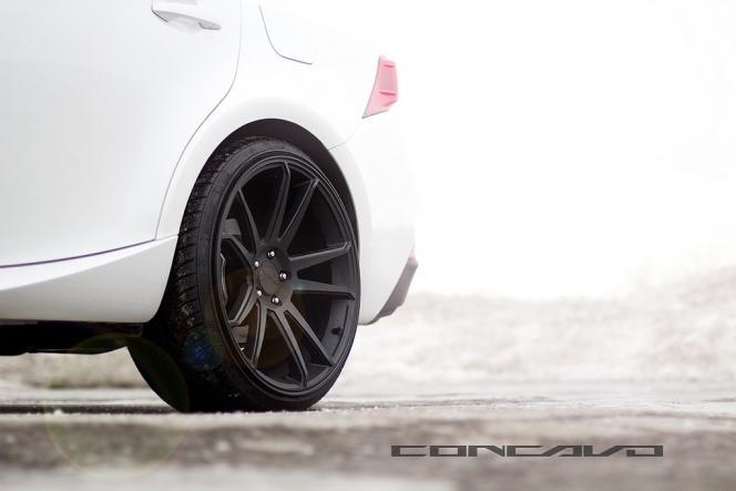 wheel102