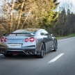日産GT-RとBMW M4…約1,000万円のスポーツクーペはどちらが楽しいのか?