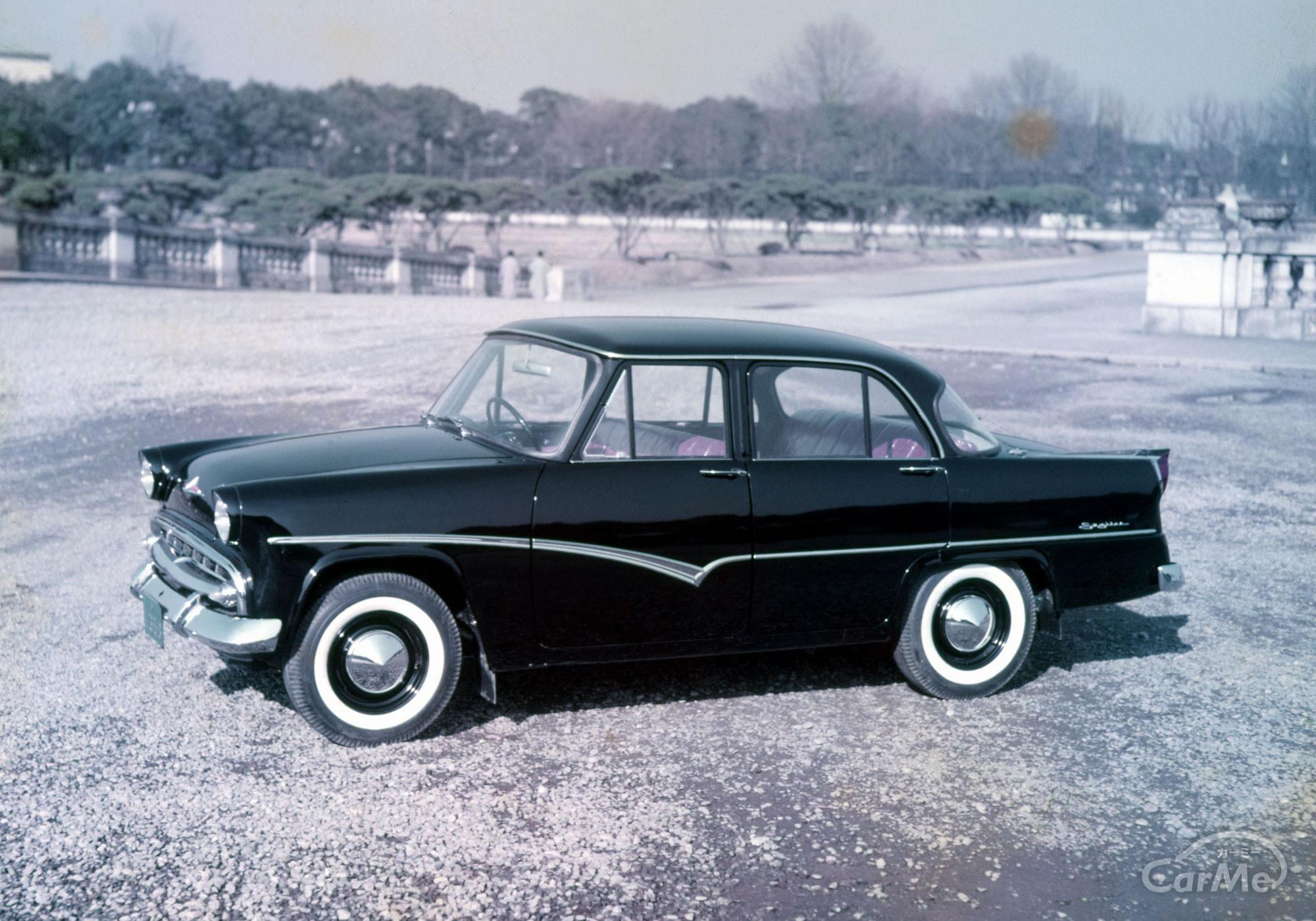 旧車、クラシックカー、ヒストリ...