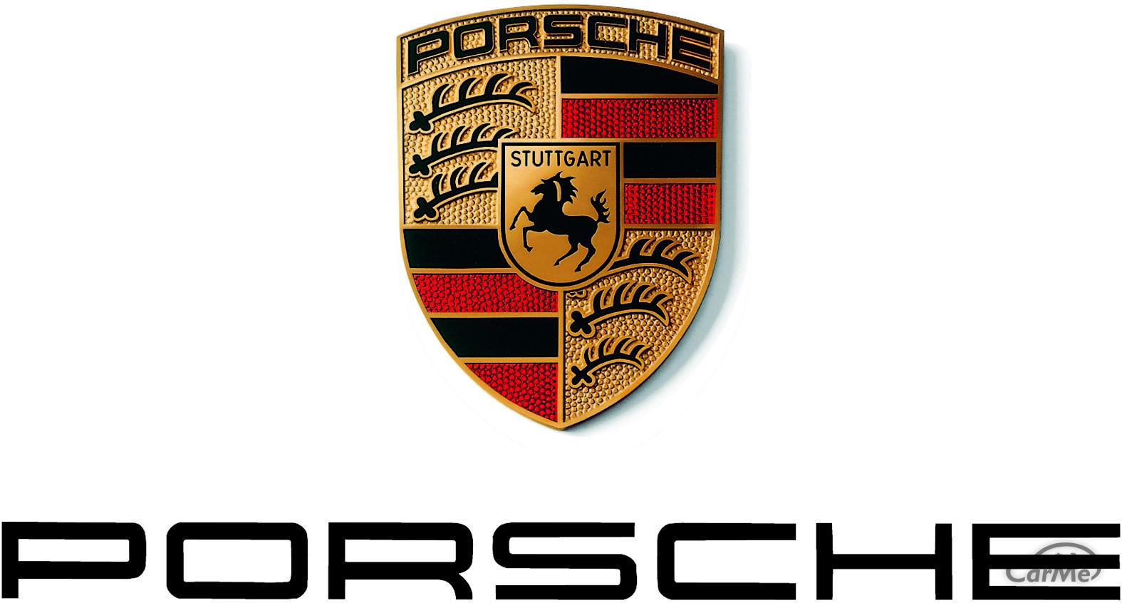 ポルシェとフェラーリのエンブレムの馬は同じ馬\u2026!?そこには隠されたストーリーが。