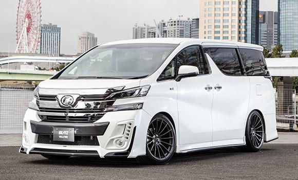 CarMe × 特別企画 カスタム05