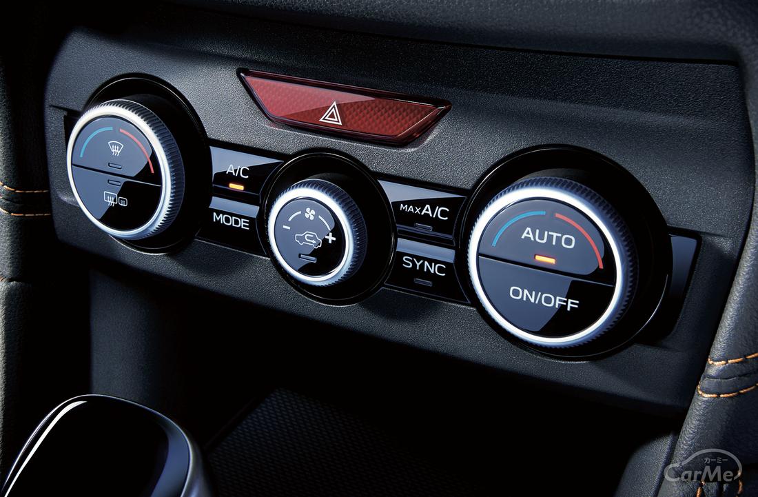 ない 車 の エアコン が 冷え