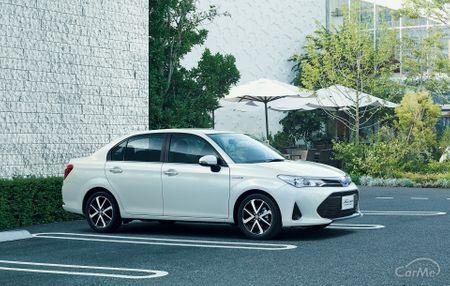 時代はエコカー全盛です。なかでも日本国内では、ハイブリッド車が多く認知されています。しかし、どうして...