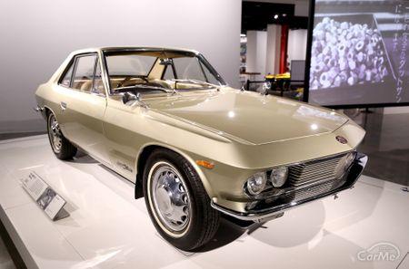 初代から7代目まで約37年間生産された日産シルビア。時代(世代)により異なるものの、若者でも(新車だけでな...