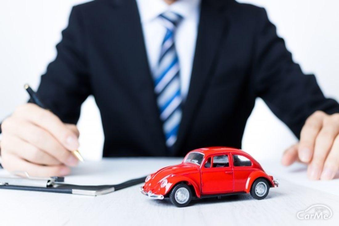 保険 必要 か 車両 中古車でも車両保険は必要?つけた方がよい人とは?