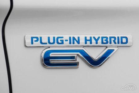 世界初の量産型ハイブリッド自動車であるトヨタ プリウスが登場して以降、国内・海外を問わず、多くのメー...