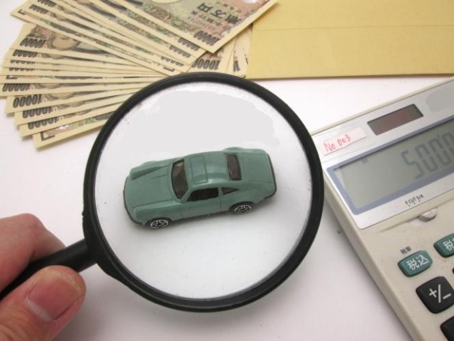 車をいつ買い替えたらいいの...と悩んだら'6つの買い替えサイン'を確認!