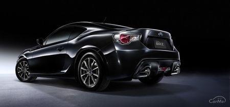 スバル 初代BRZ(DBA-ZC6/4BA-ZC6型)は2012年〜2020年に製造・販売されていたスポーツカーで、高い走行性能...