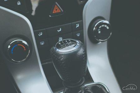 車 運転 方法 マニュアル