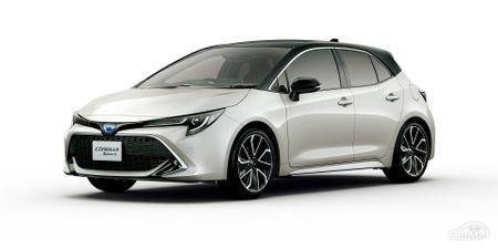 トヨタ カローラと聞くと、日本を代表する大衆車をイメージする人が多いでしょう。そのカローラは1969年か...