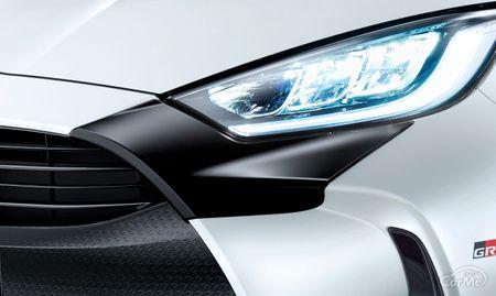 トヨタのコンパクトカー、ヴィッツの後継モデルとなるヤリスが発表されました。最新モデルのヤリスには、ヴ...