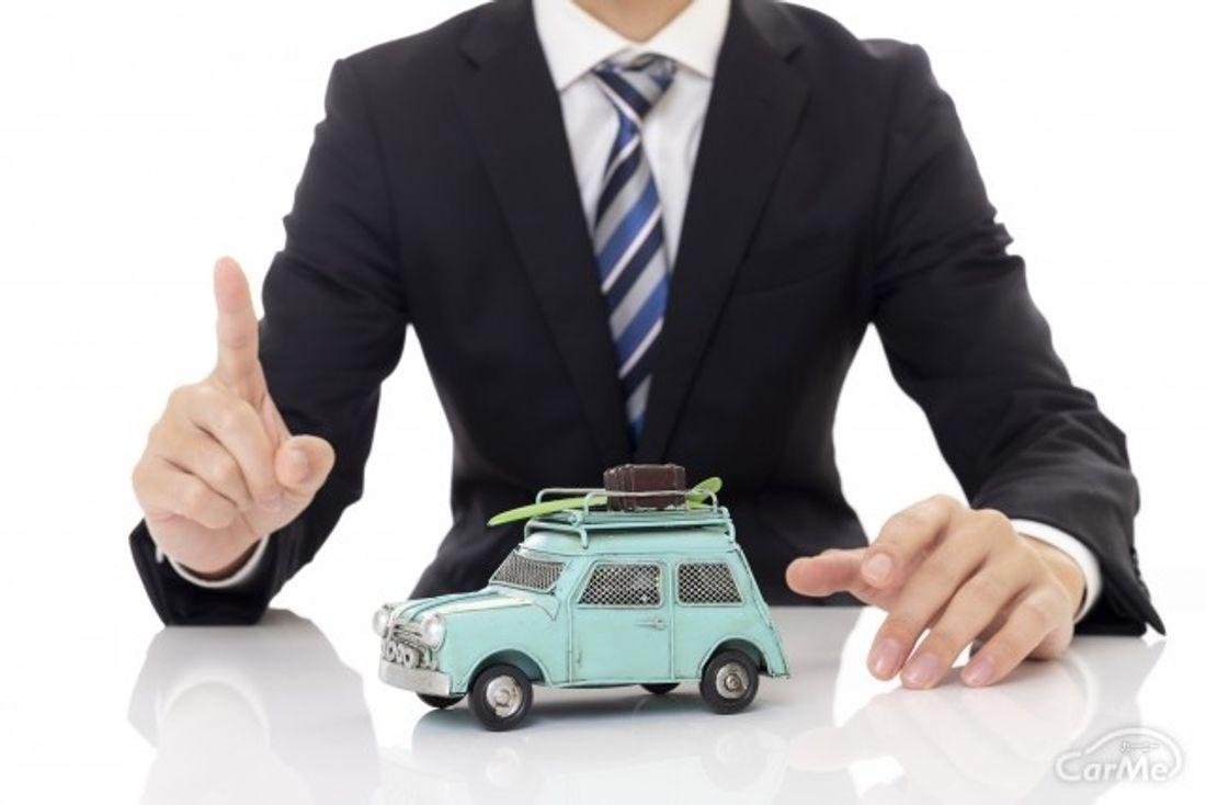 自動車 保険 共済 国民
