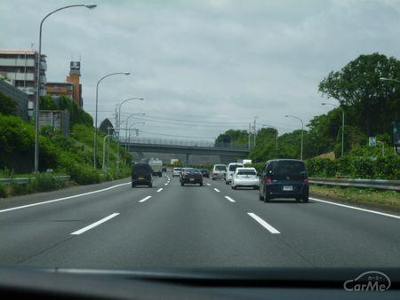 1人乗り自動車で高速道路って走れるの?【車ニュース】 | 中古車情報 ...