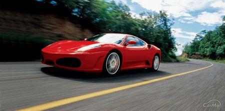 フェラーリには深く長い歴史と数多くのモデルが存在します。今回紹介するのは、360モデナとその後継モデル...