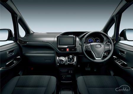 今回は、トヨタ ノアの長所について紹介していきます。クルマを買うとき、燃費や安全性能をはじめ、運転の...