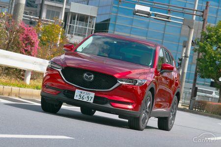 2016年にミニバン市場から撤退したマツダにとって、基幹車種と言えるのが「CX-5」です。2012年に初代が登場...
