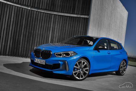 BMW1シリーズについて知りたい方も多いでしょう。また、専用のアイテムにはどのようなものがあるのでしょう...