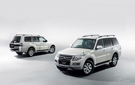 販売台数700台限定の特別仕様車「FINAL EDITION」を4月24日から販売を開始しました。