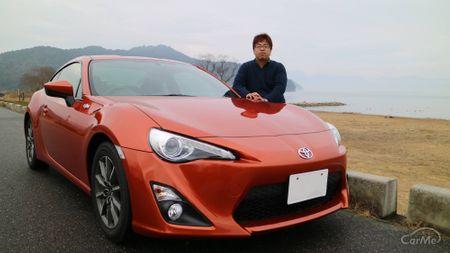 早いもので、日本のスポーツカー文化復活における大変大きな起爆剤となったトヨタ86&スバルBRZの登場から7...