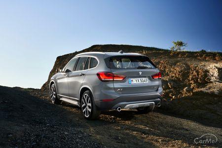 BMW 初代X1は、5ドアの高級SUVをコンセプトに、2009年10月、日本では2010年4月に発売されました。その後、2...