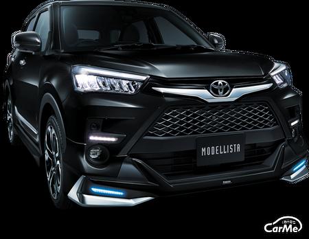 ホンダ ヴェゼルやトヨタ C-HRにマツダ CX-30などが加わり、小型SUV市場が盛り上がってます。その中でも、...