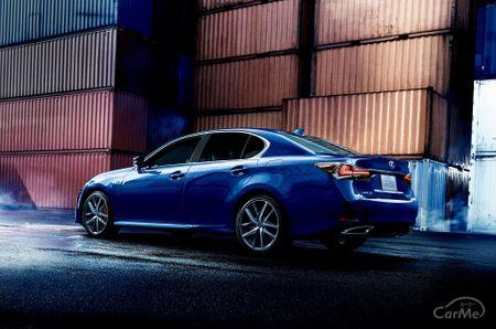 レクサスの4ドアセダンのなかでも上級モデルとして2005年に登場したレクサス GSシリーズ。2012年にはレクサ...