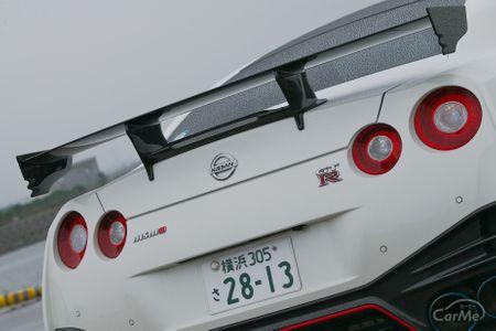現在、日産 GT-Rに設定されているグレードは今回試乗したGT-R NISMOをはじめ、全5グレードとなっています。...