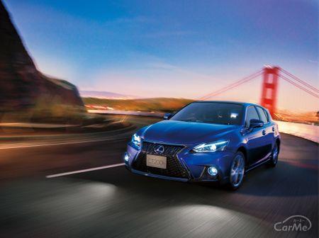 コンパクトなボディーサイズとハイブリッドシステムによる良好な燃費性能を強みとして、2011年の登場以来、...