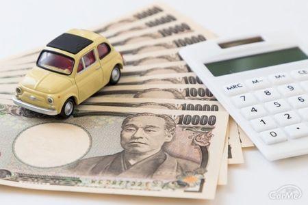 トヨタ アルファード ハイブリッド エグゼクティブラウンジの車両本体価格は859万9,000円です。このモデル...