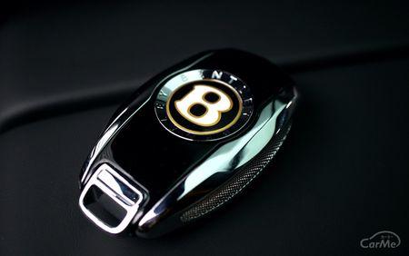 ひとえに高級車といっても、本質を知る人は多くありません。今回は高級車のインテリアデザインにフォーカス...