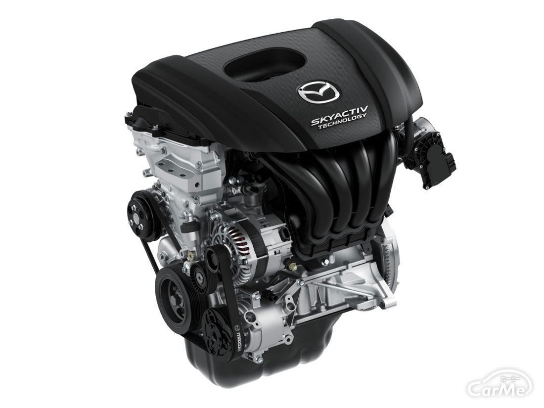 直噴エンジンの燃費が良いと言われる理由とは?
