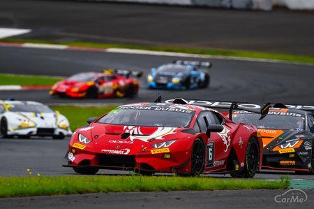 スーパーカーで有名なメーカーの一つ、イタリアのランボルギーニ社が販売している「ウラカン」。ノーマルで...