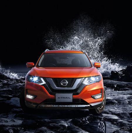 近年ではSUVのクルマが人気となっており、世界中の各自動車メーカーも多くのSUVモデルを発売しています。で...
