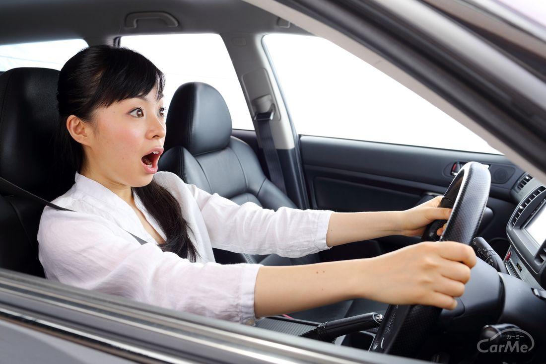 免許 運転 無 都民ファーストの会から当選 木下富美子議員