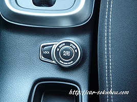 【4WDのALLGRIPによる走破性と走行安定性はいかに?】SX4 S-CROSS 試乗感想①