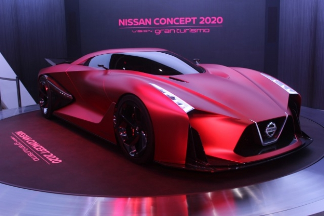 nissan gtr r36 new car release date and review 2018. Black Bedroom Furniture Sets. Home Design Ideas