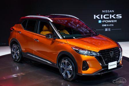 日産 新型キックス(P15型)の長所はどこにあるのでしょうか。新型キックスは、日本市場では実に10年ぶりとな...