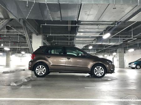 フォルクスワーゲン・ポロ(6C型)を新車で購入したのは、2015年の暮れのこと。それから3年半が経ち、それま...