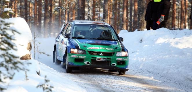 世界ラリー選手権(WRC)で通算25回優勝という偉業を持つ三菱 ランサーエボリューション。日本だけでなく海...