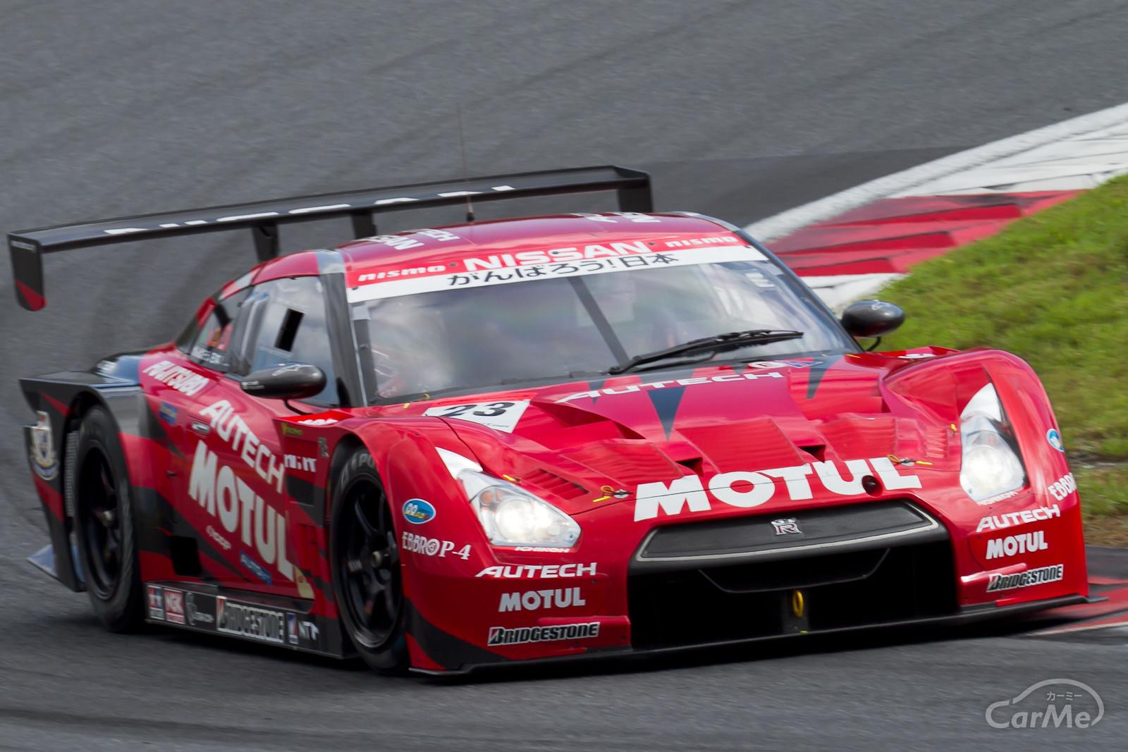 盗んだ日産GT-Rでレース制覇の大学生逮捕…!愛車を盗まれないためには?