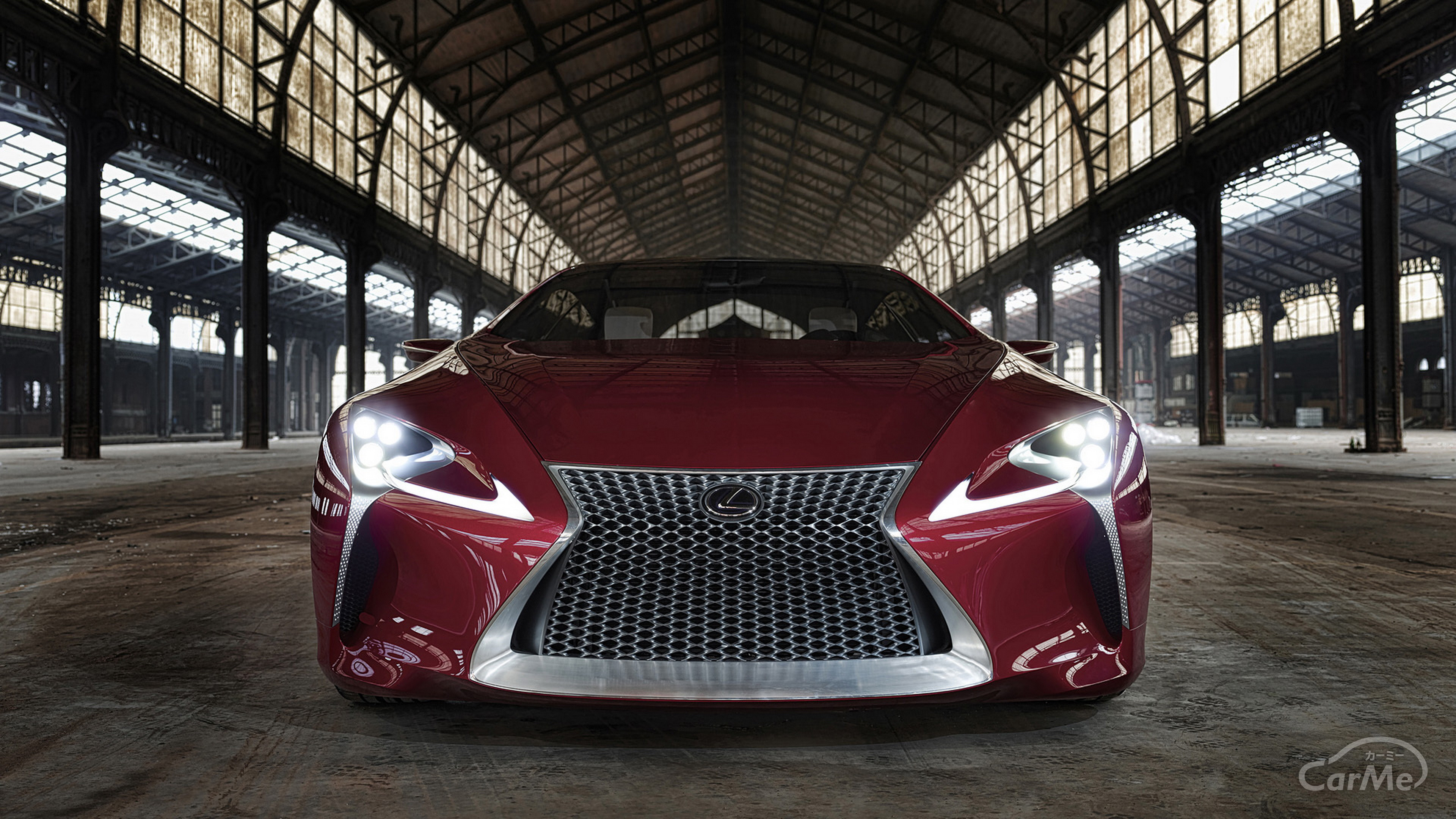 Lexus Lc likewise Lexus Lf Fc Sketch additionally Lc H Fs likewise Suzuki Ignis Glx Interior additionally Lexus Lc Vossen Forged Precison Series Vps T Vossen Wheels. on lexus lc 500