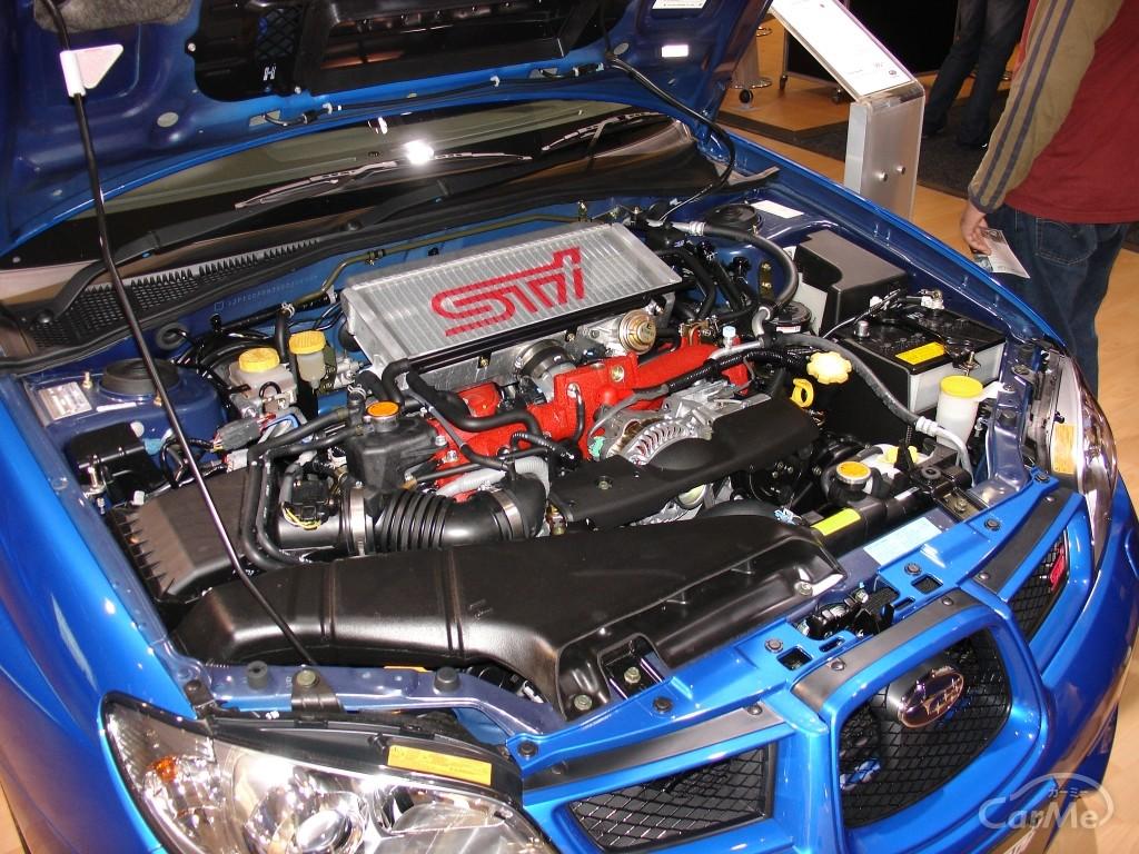 Skoda Octavia Rs Nd F Hatchback D as well Subaru Impreza Sedan Wrx Limited Fq Oem additionally Subaru Impreza Wrx Door Wagon Trunk likewise Subaru Impreza Sedan L as well D Vuelve El Subaru Impreza Wrx Sti Subaru Impreza Wrx Sti Concept Design By Lars Martensson. on 2004 subaru wrx hatchback
