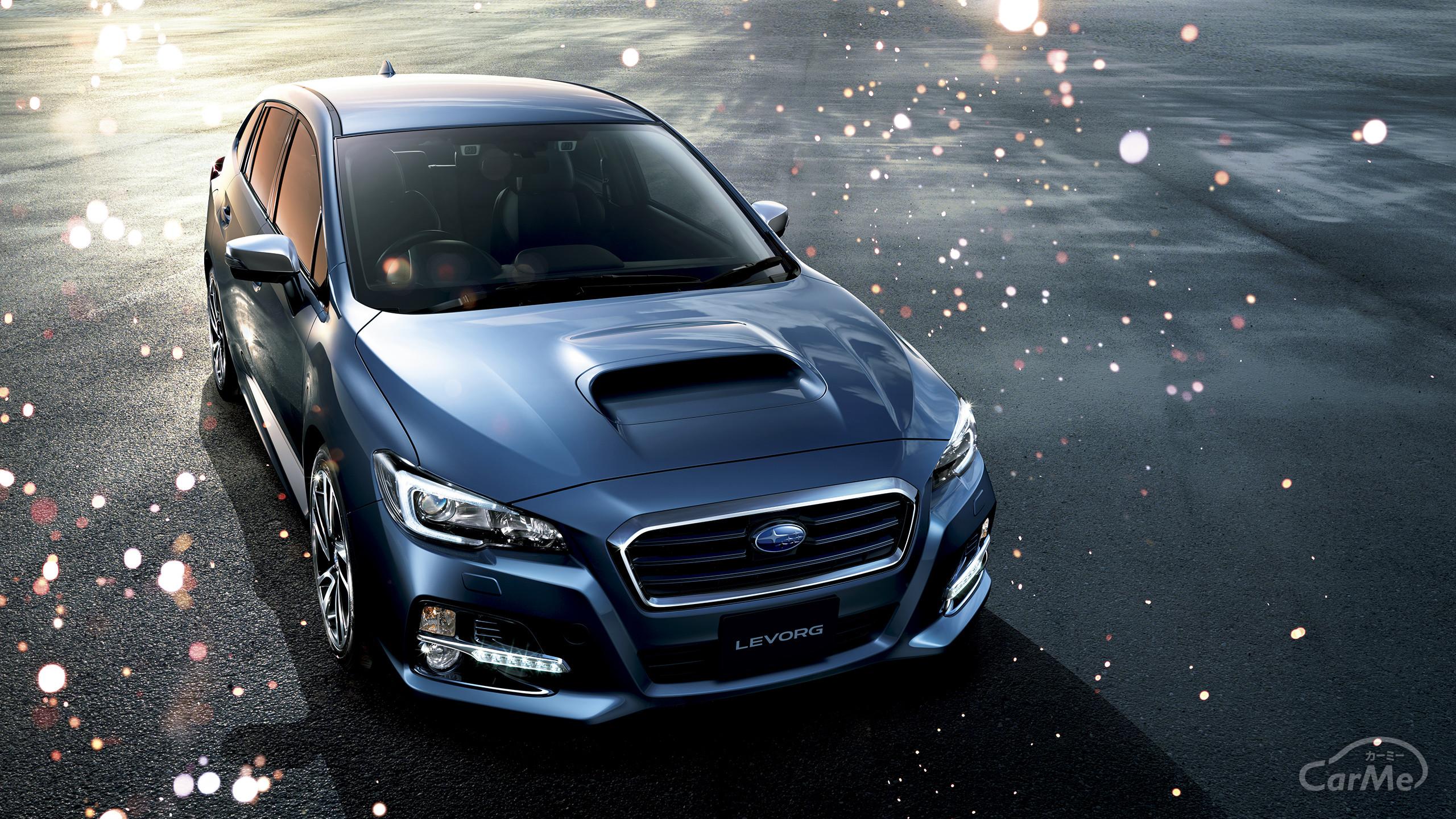 なぜ日本車はダウンサイジングターボの分野で遅れを取っているのか?